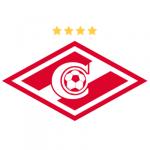 FC Spartak Moskau II
