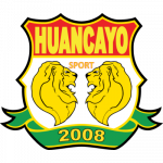 CD Sport Huancayo U20