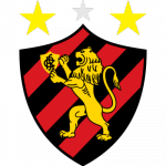 SC do Recife