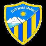 CD Sport Rosario de Huaraz