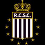 Royal Charleroi SC Reserve