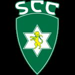 Sporting Covilha