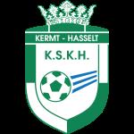 Sporting Hasselt