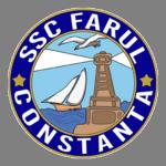 FCV Farul Constanţa