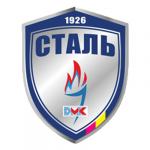 FC Stal Kamjanske