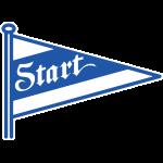 IK Start Kristiansand