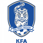Südkorea U23