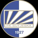 FK Sutjeska Nikšić U19
