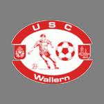 SV Wallern