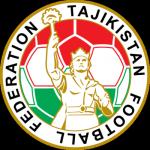 Tadschikistan U17