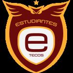 Tecos UA de Guadalajara