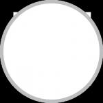 Tepatitlán