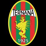 Unicusano Ternana Calcio