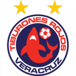 CD Tiburones Rojos de Veracruz