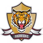 Tigres FC