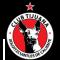 Club Tijuana Xoloitzcuintles de Caliente