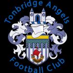 Tonbridge Angels FC
