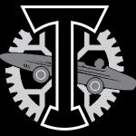 FK Torpedo Moskau