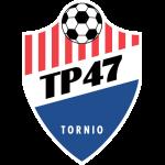 TP 47 Tornio