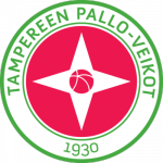 TPV Tampere