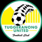 Tuggeranong United FC