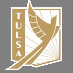 FC Tulsa