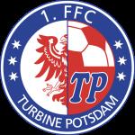 Turbine Potsdam