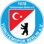 Türkiyemspor Berlin