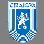 U Craiova 1948