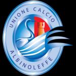 UC AlbinoLeffe