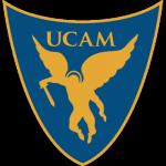 Universidad Católica de Murcia CF