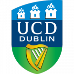 University College Dublin WFC