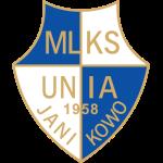 Unia Janikowo