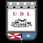 Uniao Leiria