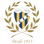 CF União da Madeira
