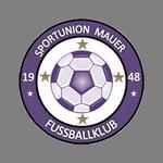 Sport Union Mauer