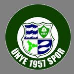 Ünye 1957 Spor Kulübü