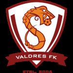 Valdres FK