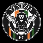 ACF Venezia CF Femminile