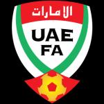 Vereinigte Arabische Emirate U19