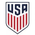 Vereinigte Staaten von Amerika U22