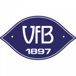 VfB Oldenburg 1897