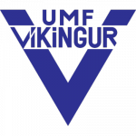 UMF Vikingur Olafsvik