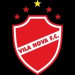 Vila Nova FC