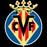 FC Villarreal II