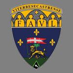Viterbese Castrense