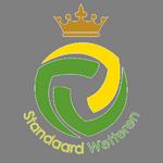 RFC Wetteren