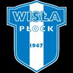 Wisła Płock SA