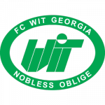 FC WIT Georgia Tiflis