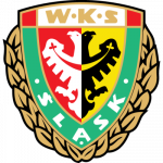WKS Slask Wroclaw